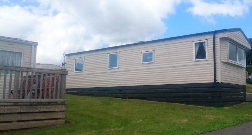 Mobile Home Sale Holiday Park Wexfordsmyth Leisure