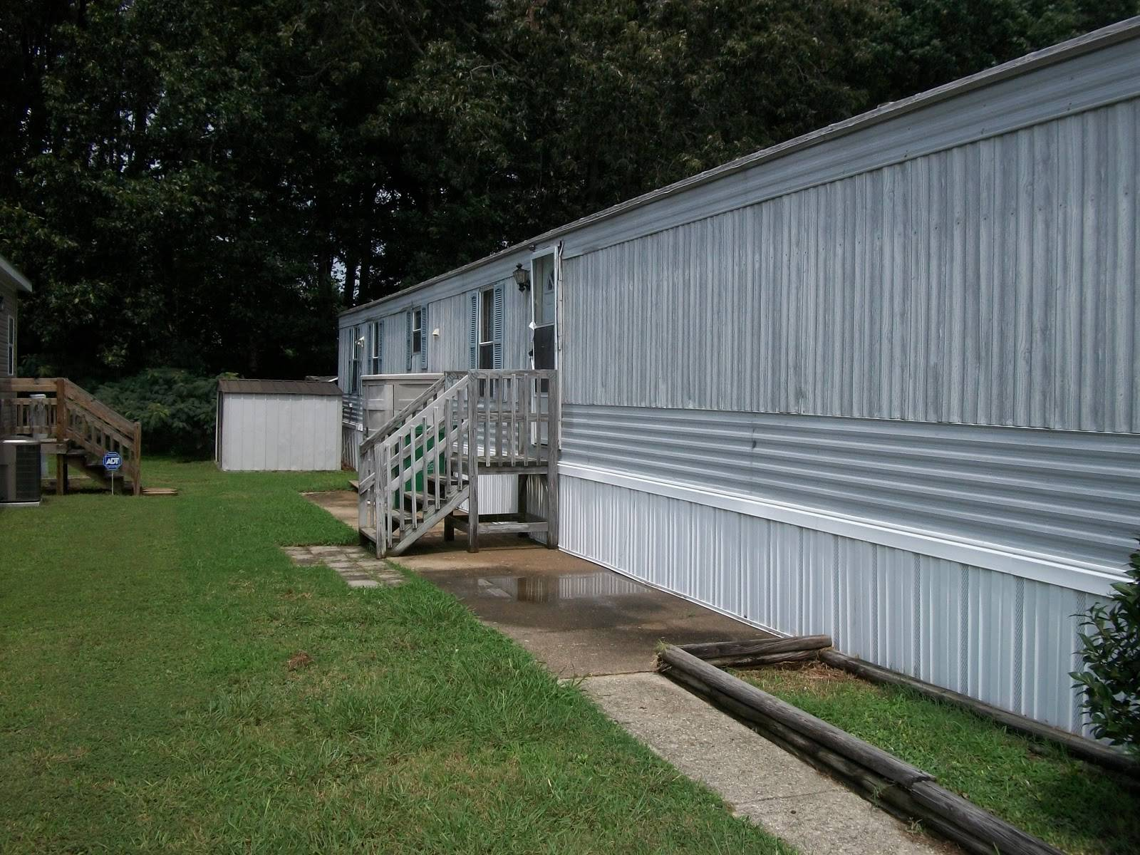 Mobile Home Sale Homes Virginia Beach Chesapeake