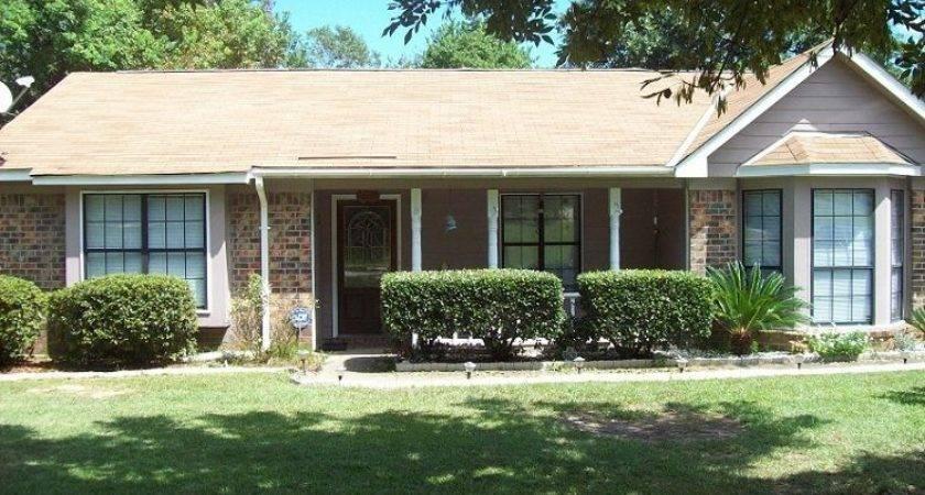 Mobile Home Sale House Owner Alabama
