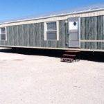Mobile Home Sale Legacy