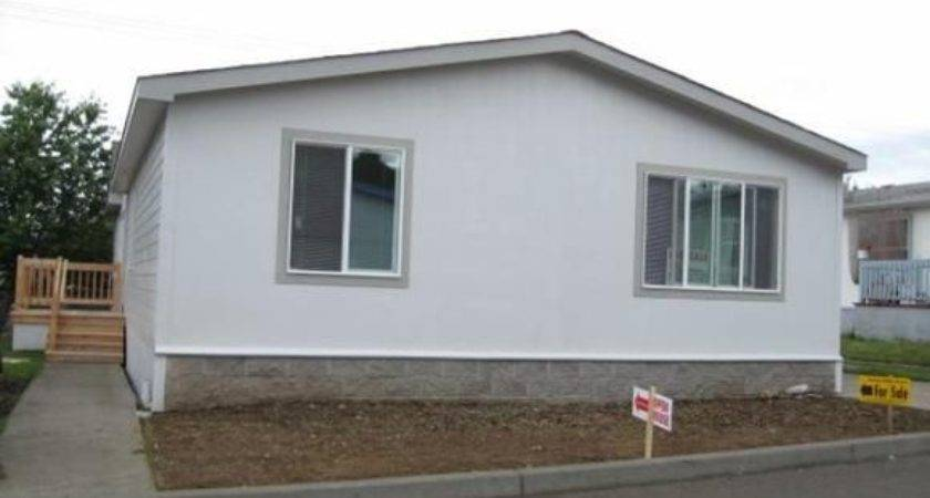 Mobile Home Sale Milwaukie New Manufactured