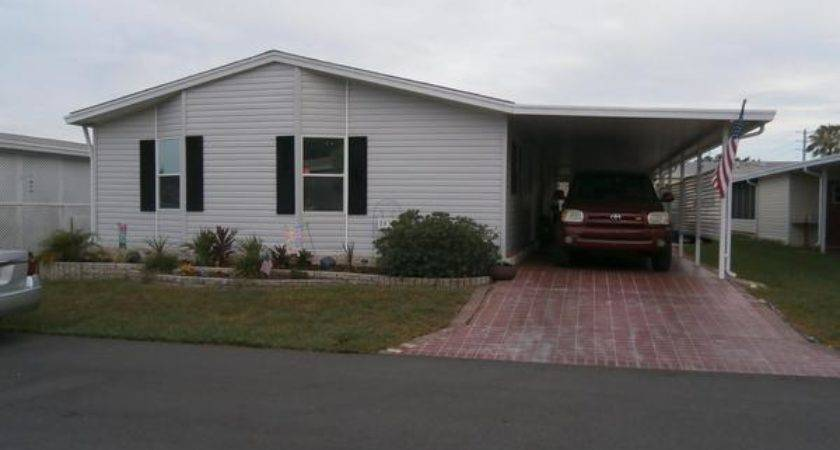 Mobile Home Sale New Port Richey Bed Bath