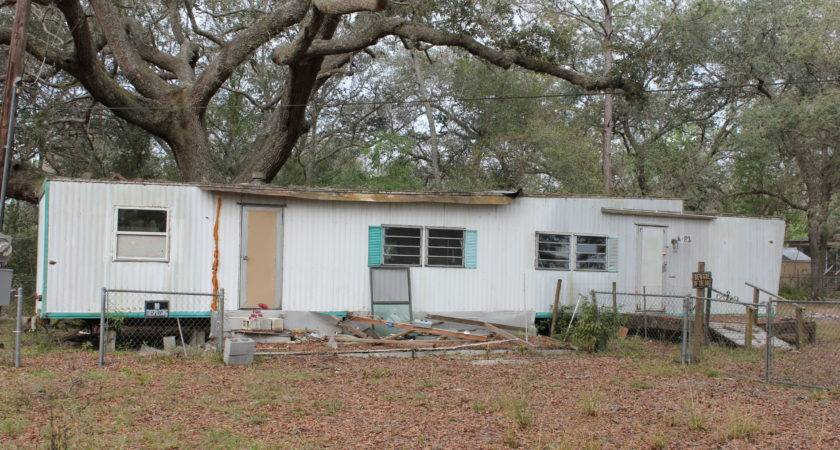 Mobile Home Sale Owner Florida