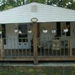 Mobile Home Sale Owner Williamstown Kentucky