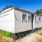 Mobile Home Sale Pinoso