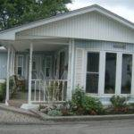 Mobile Home Sale Resident Owned Community Davids