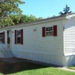 Mobile Home Sale Sandusky Ohio Parkbridge Homes