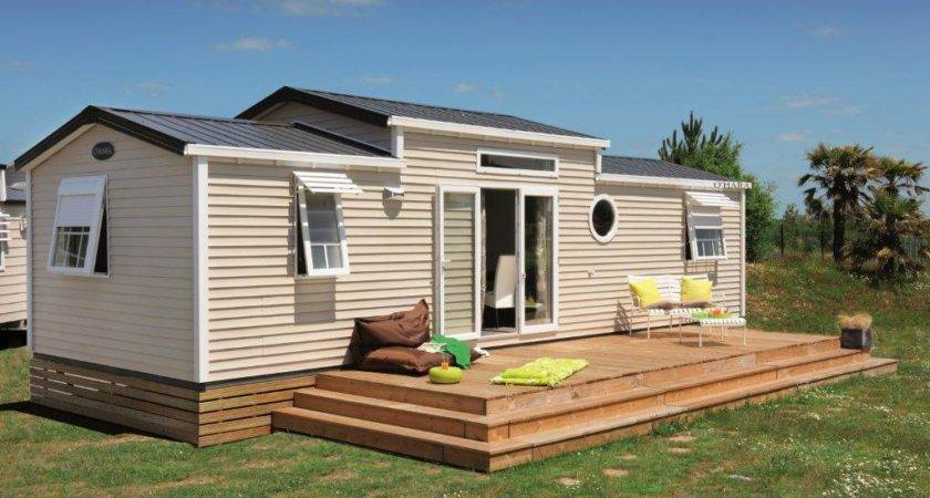 Mobile Home Sale South France New Second Hand Camping