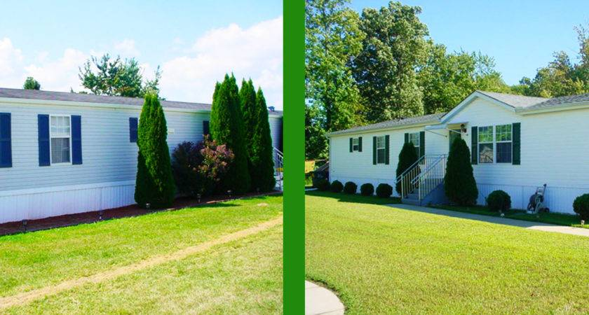 Mobile Home Sales Dover Delaware Hunter Park Llc