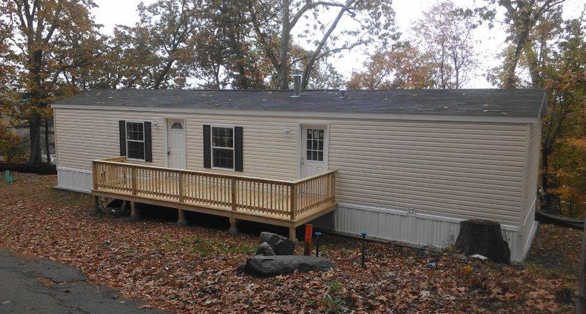 Mobile Home Sales Lots Design Ideas