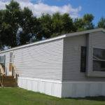 Mobile Home Sales Single Wide Homes