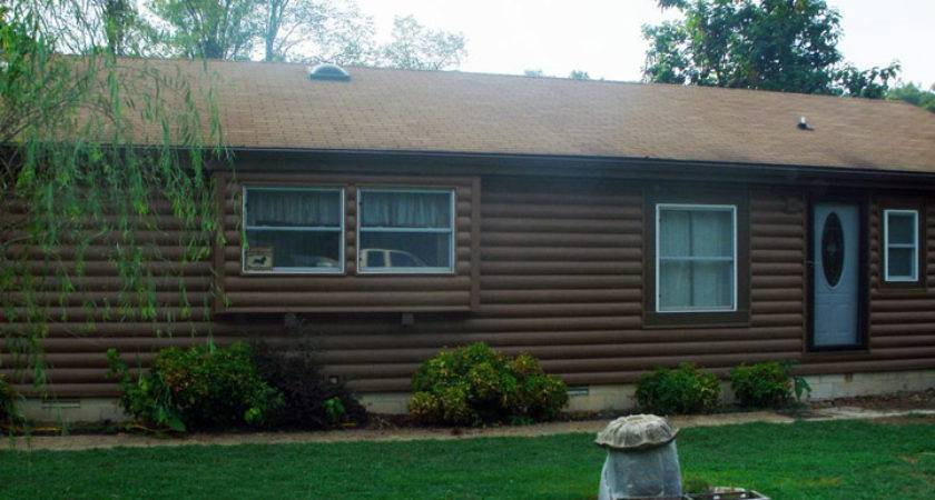 Mobile Home Siding Homes Ideas