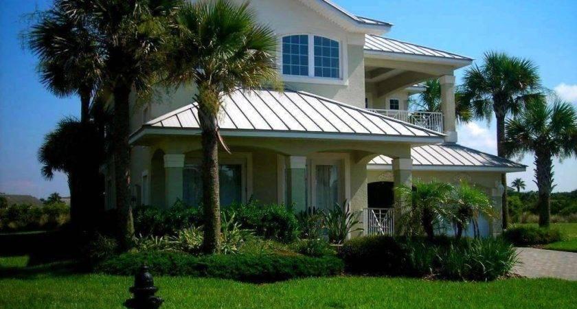 Mobile Home Snowbird Rentals Florida Homes Sale Tucson
