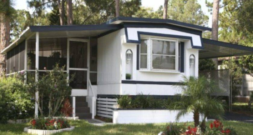 Mobile Home Store Photos Bestofhouse