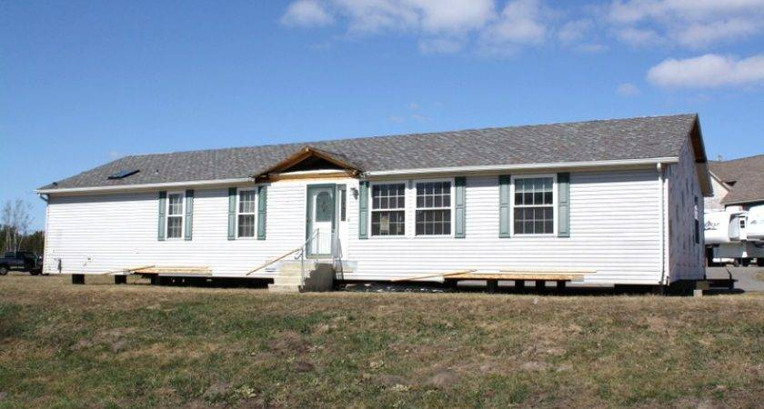Mobile Home Tips Resources Helping Find Right