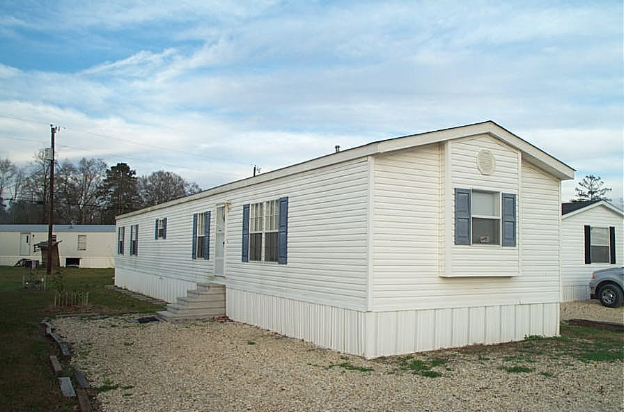 Mobile Home Trailer Sale Park Minutes College