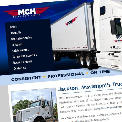 Mobile Home Transport Jackson Review