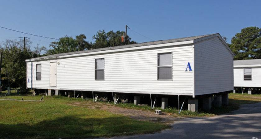 Mobile Home Transport Review