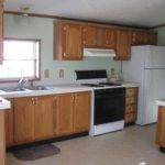 Mobile Home Value Homes