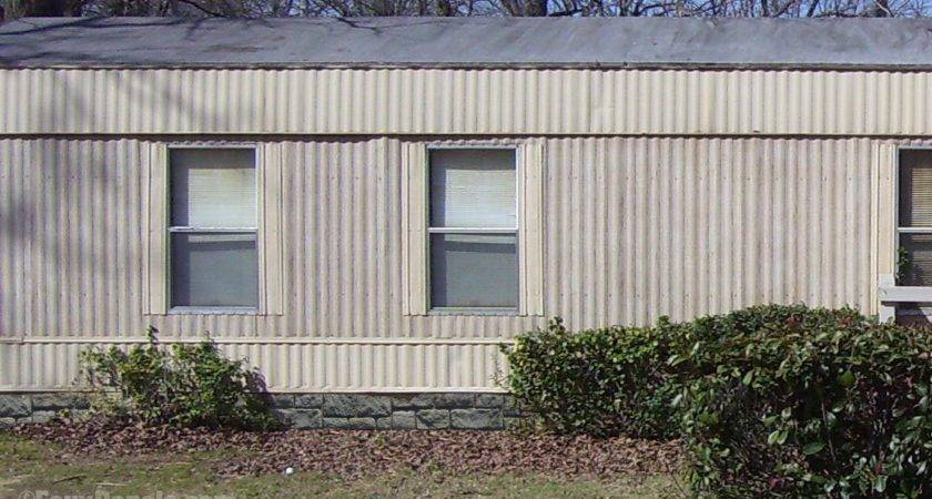 Mobile Home Wallpapersafari