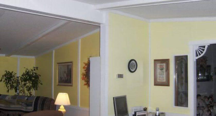 Mobile Home Walls Impremedia