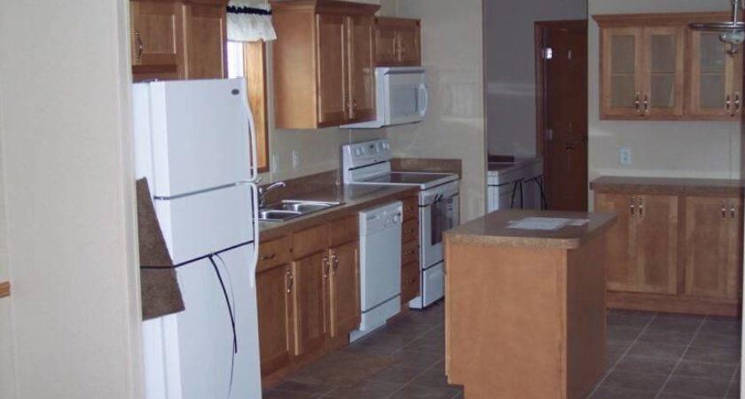 Mobile Home Wholesale Housing Inc