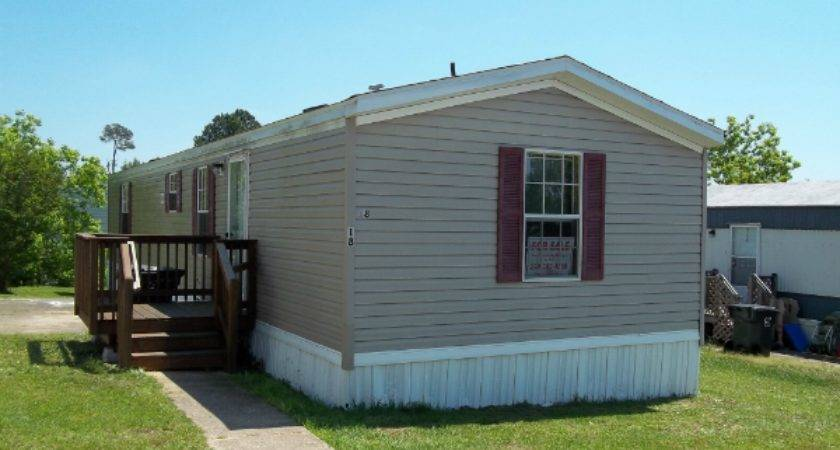 Mobile Home Woodridgeestatesms Homes Sale Bestofhouse
