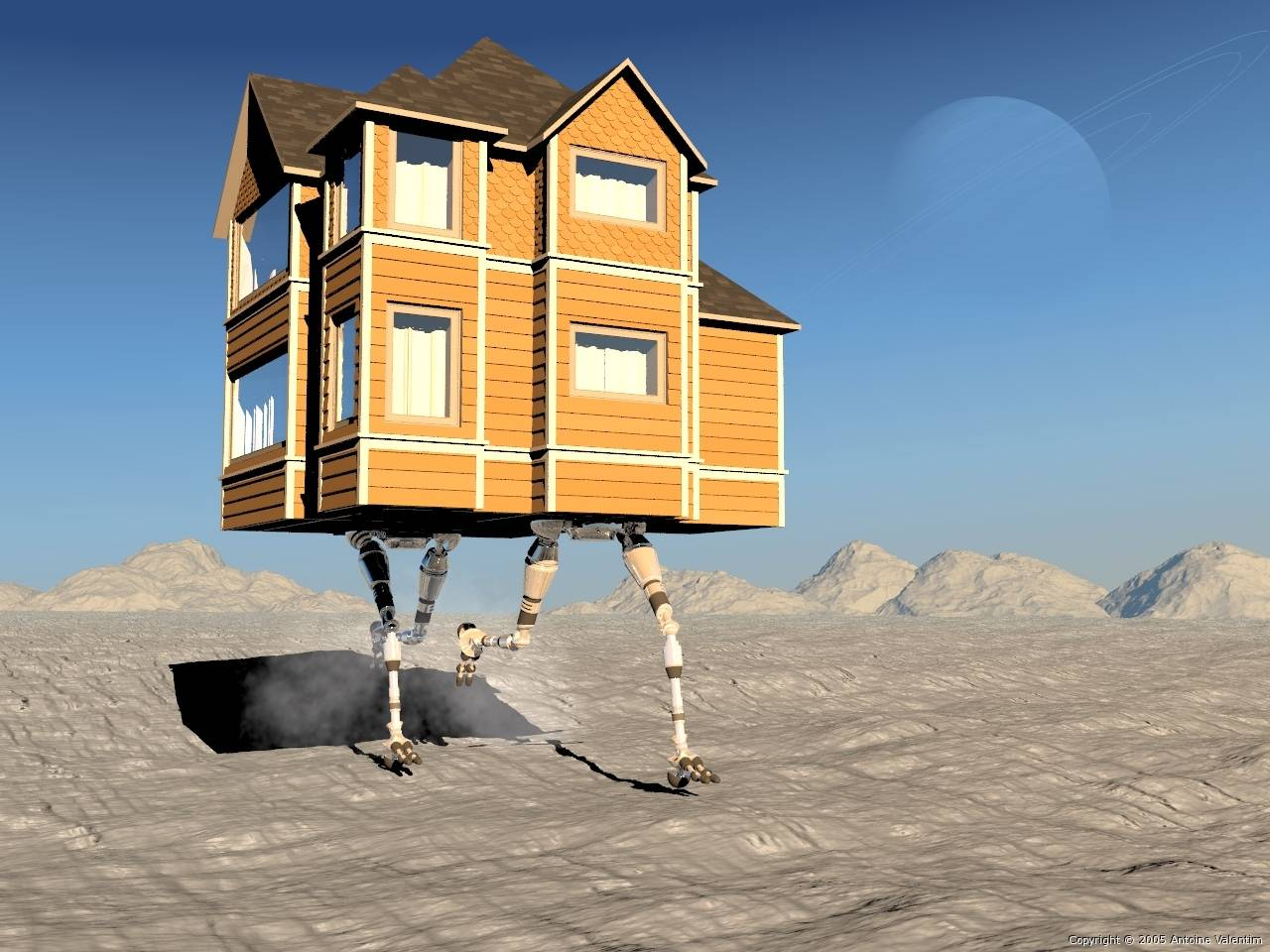 Mobile Homes Any Property Matter Want Know