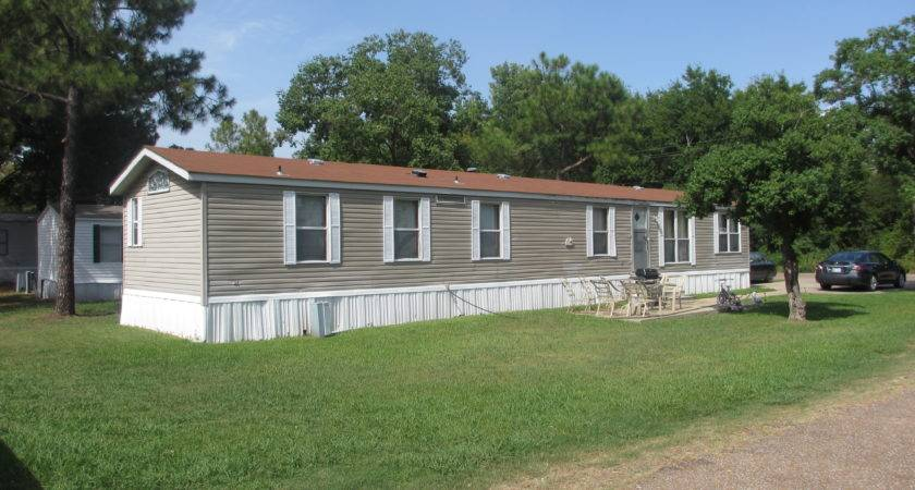 Mobile Homes Apartments Rent Quality Home Greenville