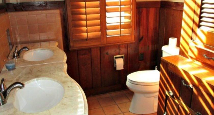 Mobile Homes Before After New Home Bathroom Designer