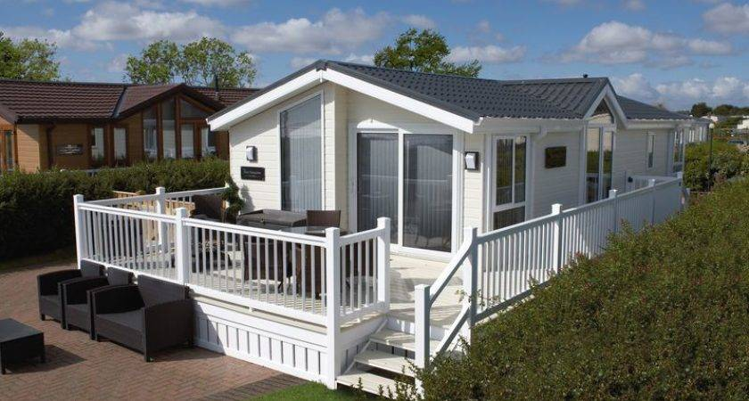 Mobile Homes Clayton Double Wide Home Manufactured Brand