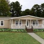 Mobile Homes Clayton Owensboro Outdoor