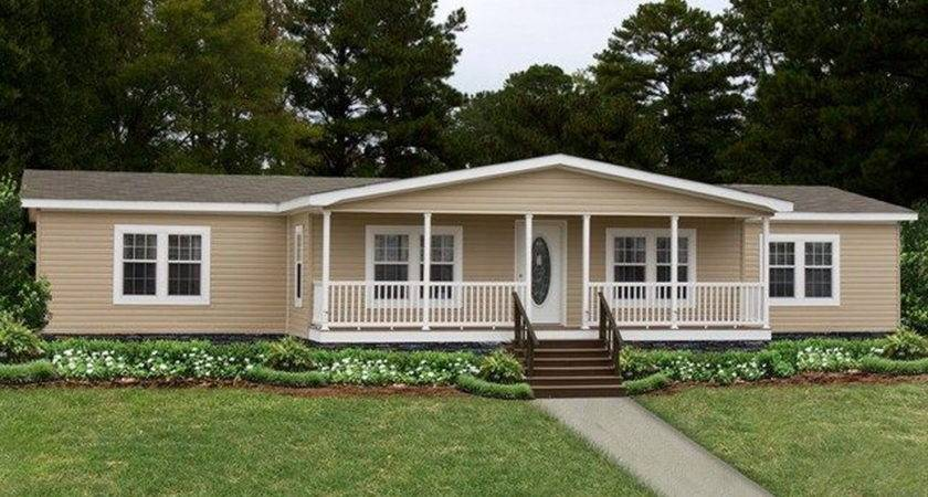 Mobile Homes Clayton Owensboro Outdoor