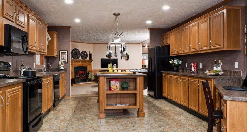 Mobile Homes Cullman Manufactured Home Dealer