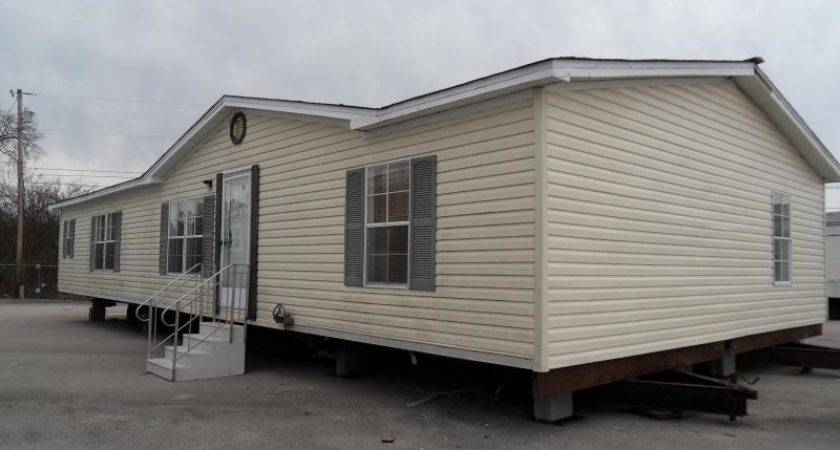 Mobile Homes Double Wide Interior Joy Studio Design Best