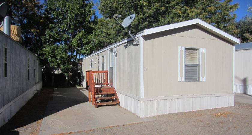 Mobile Homes Farmington Renting Sundowner Home
