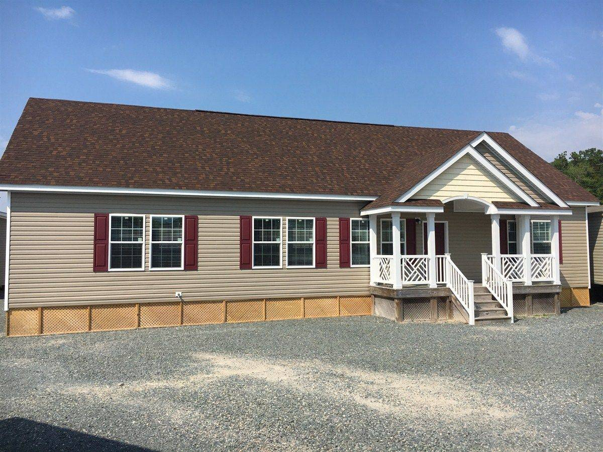 Mobile Homes Florence Home Manufacturers