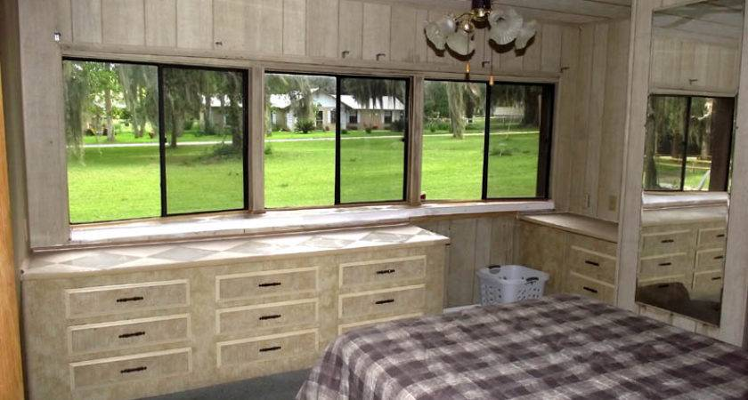 Mobile Homes Florida Jacobsen Bedroom Manufactured