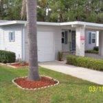 Mobile Homes Florida Taxation