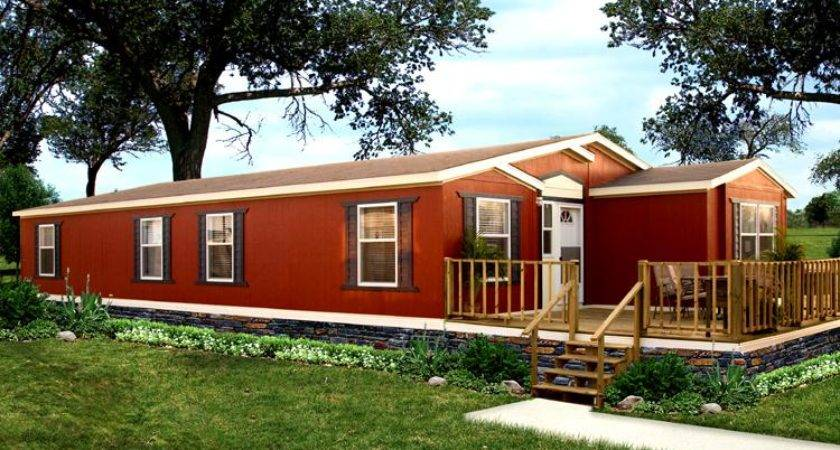 Mobile Homes Home East Tyler Texas Repo Store