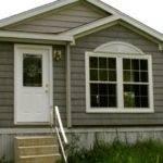 Mobile Homes Houston Area Cheap