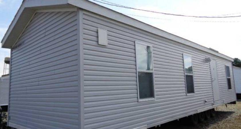 Mobile Homes Lake Charles Sale