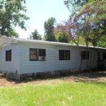 Mobile Homes Land Sale Florida Photos