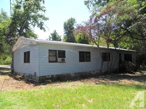 Mobile Homes Land Sale Florida Photos