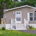 Mobile Homes Land Sale