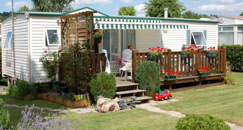 Mobile Homes Landscaping Ideas Joy Studio Design Best