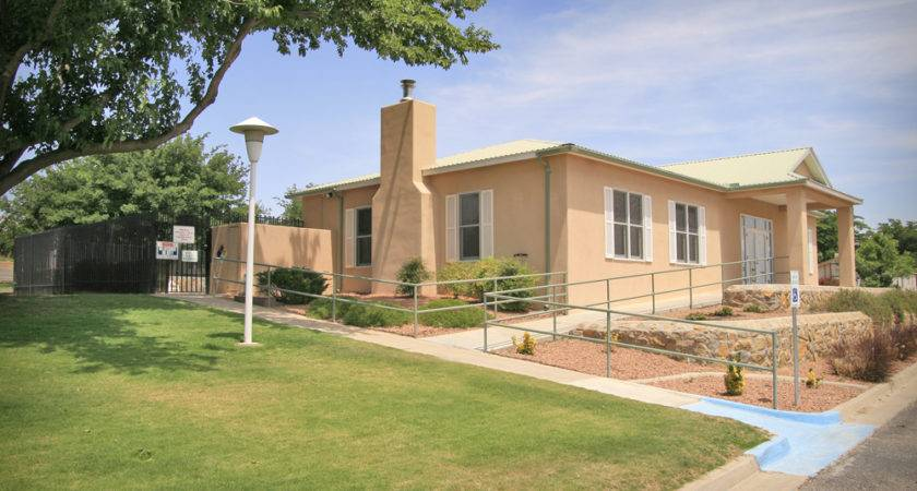 Mobile Homes Las Cruces Ideas Kaf