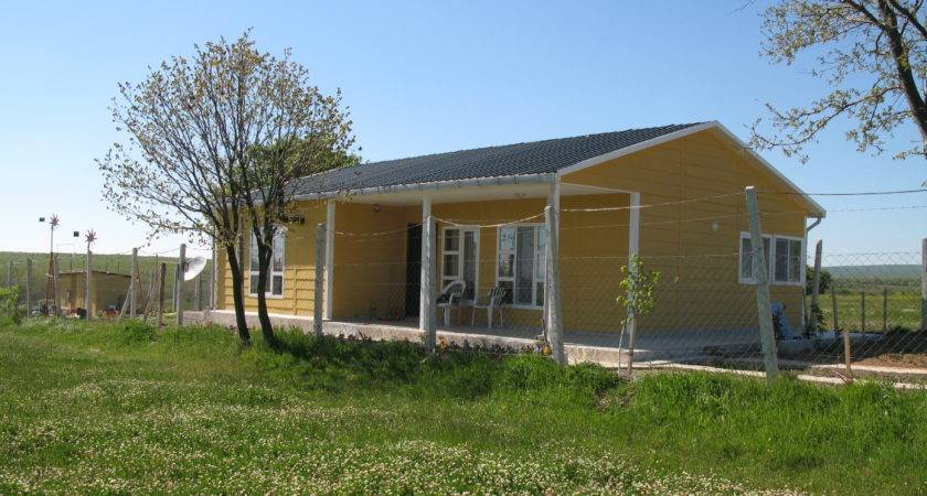 Mobile Homes Location Home Pre Owned Building