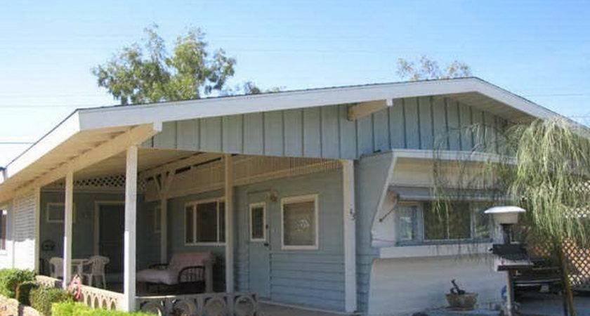 Mobile Homes Manufactured Phoenix Area Arizona
