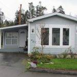 Mobile Homes Mhrus Used Double Wide Home